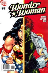 WonderWomanVol3-032