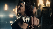 Justice League comiccon trailer July 2016.05
