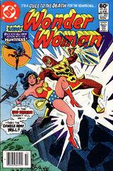WonderWomanVol1-285