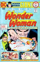 WonderWomanVol1-217