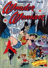 WonderWomanVol1-013