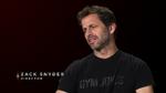 BvS TWTMTW interview Zack Snyder
