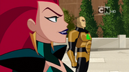 Justiceleagueaction 116 Luthor in Paradise 18
