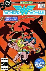 WonderWomanVol1-328