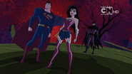 Justiceleagueaction 116 Luthor in Paradise 44