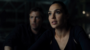 Justice League comiccon trailer July 2016.04