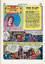 Wonder Women of History 17a