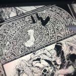 Historia preview Instagram 20190211