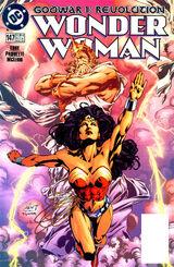 WonderWomanVol2-147