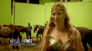 Revisiting the Amazons 07