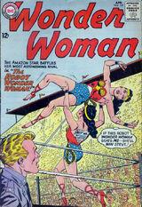 WonderWomanVol1-137