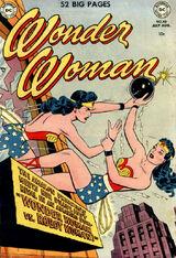 WonderWomanVol1-048