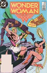 WonderWomanVol1-321