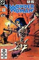 WonderWomanVol1-298