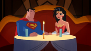 Justiceleagueaction 112 Repulse 13