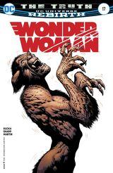 WonderWomanVol5-17