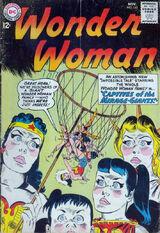 WonderWomanVol1-142