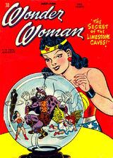 WonderWomanVol1-030