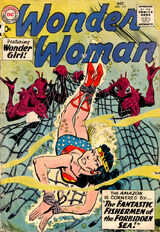 WonderWomanVol1-117