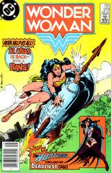 WonderWomanVol1-319