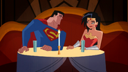Justiceleagueaction 112 Repulse 15