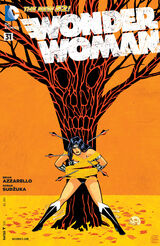 Wonder Woman Vol 4-31 Cover-1