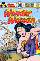 WonderWomanVol1-223