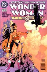 WonderWomanVol2-139