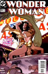 WonderWomanVol2-155