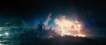 Wonder Woman November 2016 Trailer.00 02 00 17
