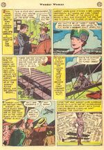 Wonder Women of History 46b