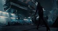 Justice League WW teaser 03