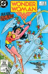WonderWomanVol1-311