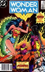 WonderWomanVol1-318