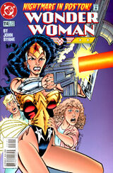 WonderWomanVol2-114