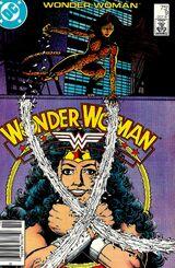 WonderWomanVol2-009