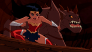 Justiceleagueaction 104 Abate and Switch 10