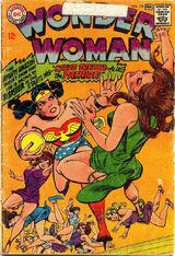 WonderWomanVol1-174