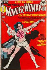 WonderWomanVol1-196