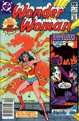 WonderWomanVol1-283