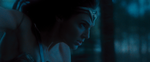 Trailer May 7 2017 - 141