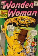WonderWomanVol1-151