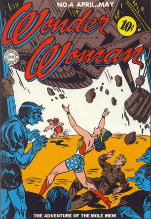 WonderWomanVol1-004