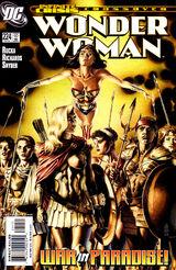 WonderWomanVol2-224