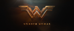 Wonder Woman March 2017 Trailer 124