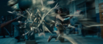 Wonder Woman November 2016 Trailer.00 02 00 15