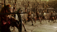 Revisiting the Amazons 09