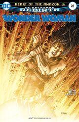 WonderWomanVol5-26