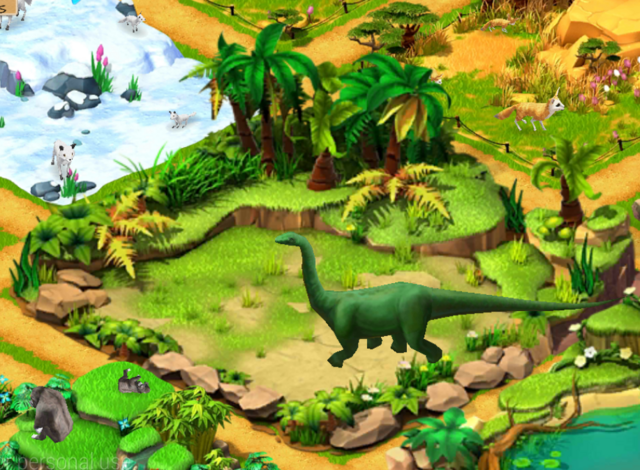 File:Apatosaurus by CadancePie.png