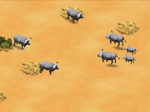 File:Buffalo.PNG